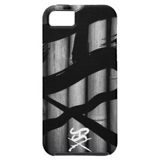Ka iPhone 5 case
