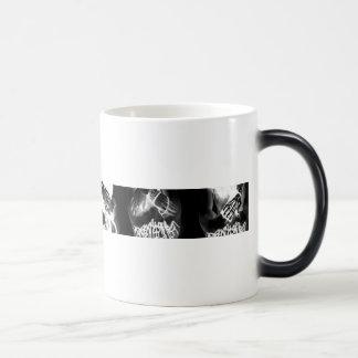 Ka-pe cup