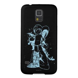 Ka-Pow! Galaxy S5 Covers