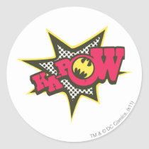 school, stickers, back to school stickers, batman, bat-man, bat man, joker, the joker, gotham, gotham city, batman movie, bat, bats, super hero, super heroes, hero, heroes, villians, villian, batman art, dc comics, comics, batman comics, comic, batman comic, dc batman, batman villians, the penguin, penguin, the roman, falcone, the boss, boss, corrupt, two-face, two face, harvey dent, catwoman, hush, scarecrow, Sticker with custom graphic design