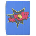 KA-POW COVER DE iPad AIR