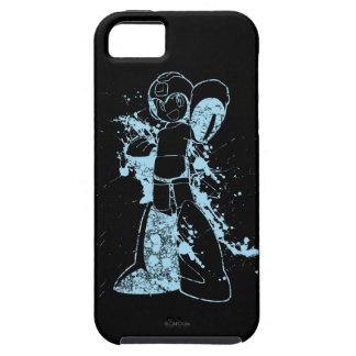 Ka-Pow! iPhone SE/5/5s Case