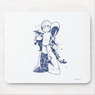Ka-Pow! Mouse Pad