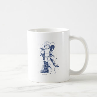 Ka-Pow! Mug