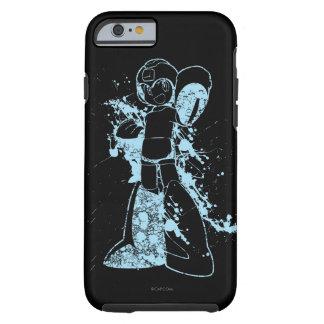 Ka-Pow! Tough iPhone 6 Case