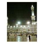 Kaaba Kaba Meca Mecca islam alá musulmán musulmán