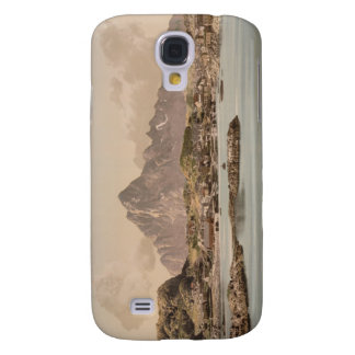 Kabelvaag, Nord-Norge, Norway Galaxy S4 Cover