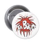 ¡Kaboom! Pins