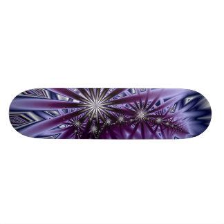 Kaboom! Skate Board Deck