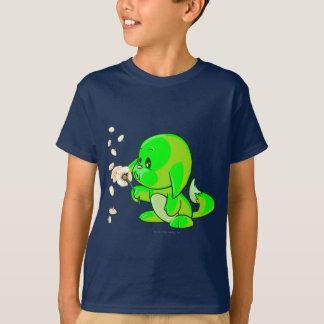 Kacheek Glowing T-Shirt