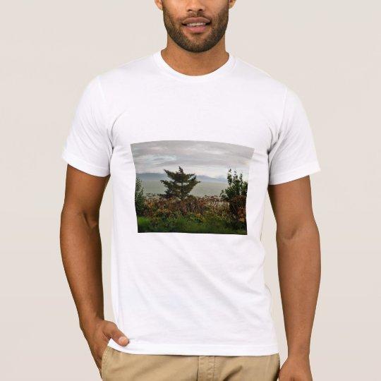 Kachemak Bay T-Shirt