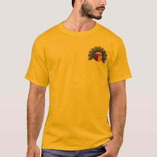 Kachina Mask T-Shirt