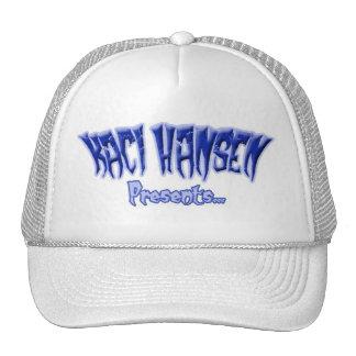 Kaci Hansen Hat