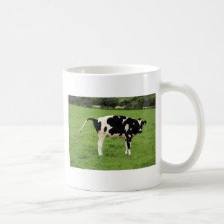 kackende Kuh Coffee Mug