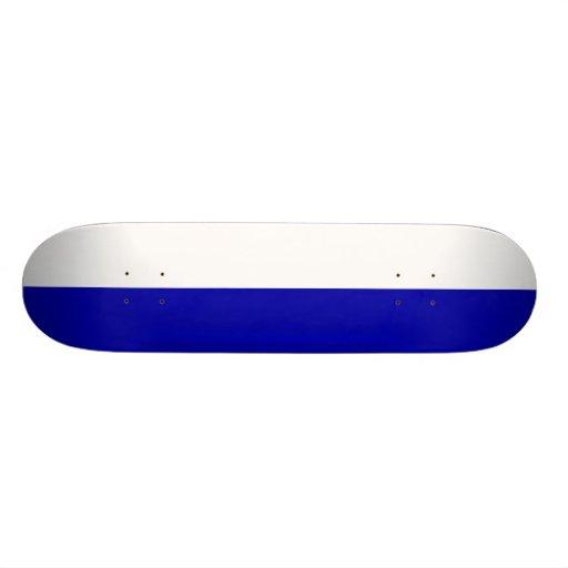 Kadan, Czech Skateboards