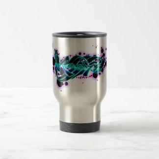 Kaelyn Travel Mug