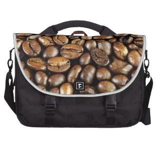 Kaffeebohnen Bolsa De Ordenador