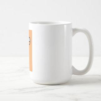 Kaffeetasse - 66,9% de los piratas para BGE solici Taza De Café
