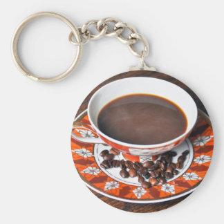 Kaffeetasse en la Retrostil - Vintage