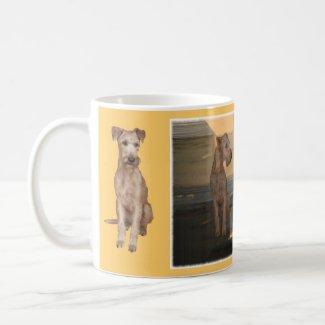 Kaffeetasse