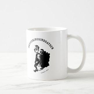 kaffekrus-aktiveringsindsats_full coffee mug