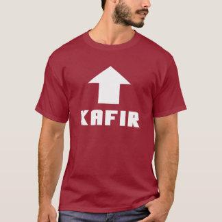 Kafir T-Shirt