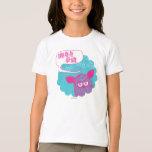 KAH AY-AY OO-NYE - App T-Shirt