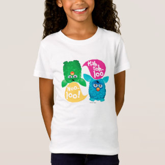 KAH TOH-LOO T-Shirt