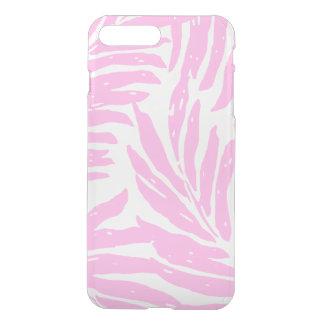 Kahanu Garden Hawaiian Palm Leaves iPhone 7 Plus Case