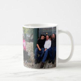 kahles customized mugs