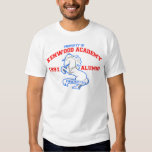 KAHS Class of '91.jpg Tee Shirt