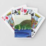 Kai Baraja Cartas De Poker