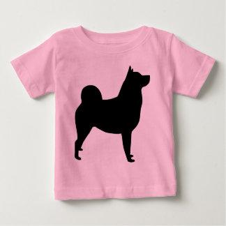 Kai Ken  Baby Shirt