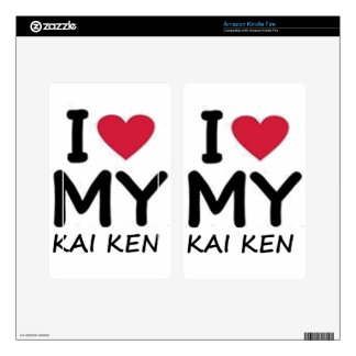 kai ken love.png kindle fire decals