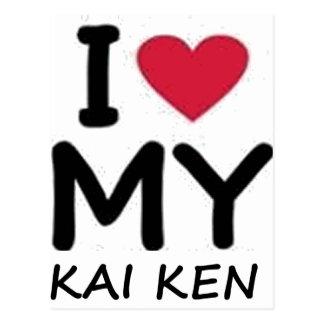 kai ken love.png postcard