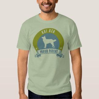 Kai Ken T Shirt