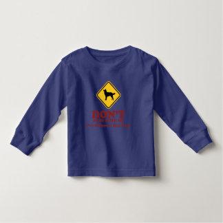 Kai Ken Tee Shirt