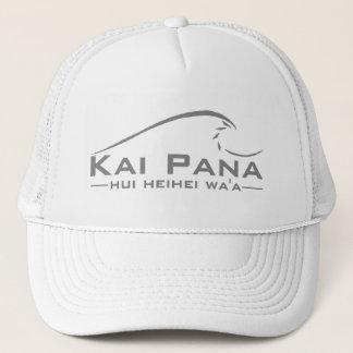 Kai Pana Wave Trucker Trucker Hat