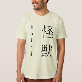 kaiju T-Shirt
