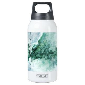 Kaiku SIGG Thermo 0.3L Insulated Bottle