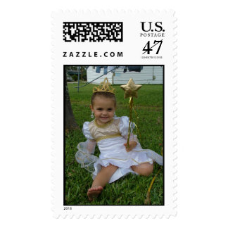KAILEY DAWN STAMP