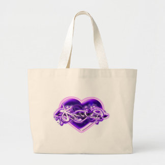 Kailey Large Tote Bag