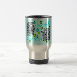 kaili-s-awesome-hippo-hi 15 oz stainless steel travel mug