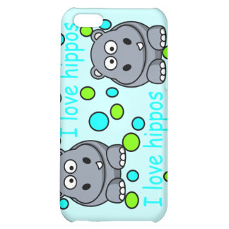 kaili-s-impresionante-hipopótamo-hola