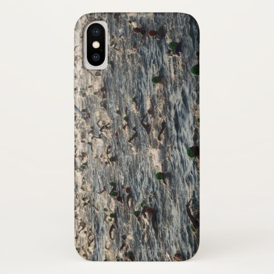 Kailua Kona, Big Island, Hawaii, USA Blackberry Case