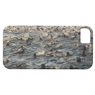 Kailua Kona, Big Island, Hawaii, USA iPhone SE/5/5s Case