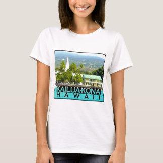 Kailua-Kona T-Shirt