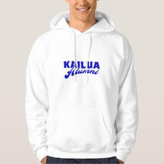 Kailua Surfriders Apparel Sweatshirt