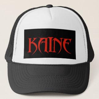 Kaine Logo Hat