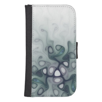 Kairava Galaxy S4 Wallet Case